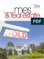 20150807 Real Estate