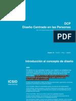 DCP_diseño centrado en la persona