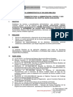 DA_04-2009-DEA-HMA_ProcedimientoBienesPatrimoniales.pdf