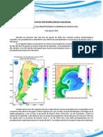 informeprecipitaciones_agosto2015