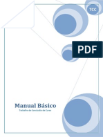 manual_tcc_estacio.pdf
