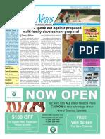 Menomonee Falls Express News 08/08/15