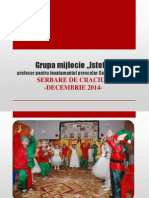 Grupa mijlocie Istetii -profesor pentru invatamantul prescolar Culea Laurentia.pdf