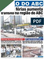 Uniao ABC - Edição 199 - Site