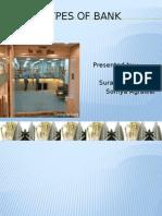 typesofbanks-130101042507-phpapp02.pptx