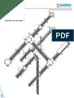 Ejemplo Perforadas