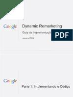 Guia de Implementação DRA Dinâmico - EXTERNAL FINAL