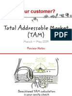 tam_process