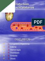 circulatorio 2014(1)