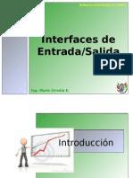 T5F3-InterfacesEntradaSalida