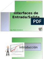 T5F3-InterfacesEntradaSalida