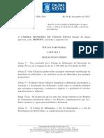 codigo de caldas novas.pdf