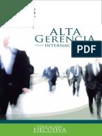 alta gerencia.pdf