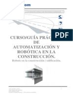 EDIFICACION-ROBOTICA-CONSTRUCCION