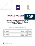 ETS Design Guidelines Rev4