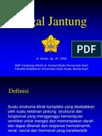Gagal Jantung-Dr. Novita