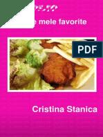 Retetele Mele Favorite (Gustos.ro)