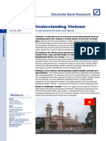Understanding+Vietnam-+A+look+beyond+the+facts+and.pdf