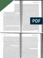 Ficción Histórica, Historia Ficcional y Realidad Histórica - White Parte 2