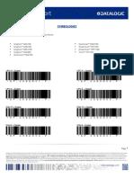 HH2_SYMBOLOGIES.pdf