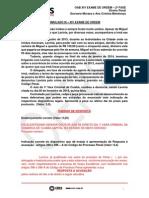 06__Simulado_III___Padrao_de_Resposta_3_.pdf