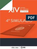 315_07__Simulado_IV_1_.pdf