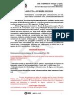 14322314. Simulado Extra - Padrao de Resposta.pdf
