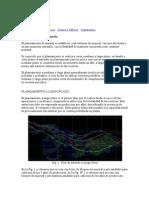 Geoestadistica Revision General