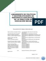 POLITICA DE DOTACIÓN DE MATERIALES EDUCATIVOS EI - 19 octubre.docx