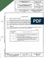 STAS 857-1983 Elemente Lemn Pentru Constructii