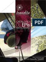 In Catalogo EPIs 2015