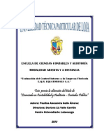 UTPL Gallo Paulina 658X4557