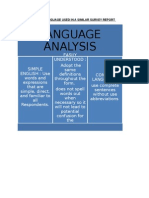 ANALYSIS OF THE PREVIOUS STUDY RESEARCH.docx