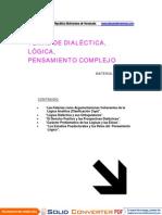 ANEXO 14 Dial PDF