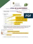 guia visual de 14 electronica