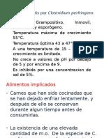 INFECCIONES-ALIMENTARIAS
