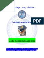 VADE-MECUM_MAÇONICO_2013[1]
