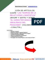 ANEXO 15 Ling PDF