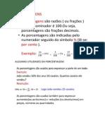 aula1_matfinPORCENTAGENS
