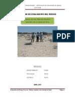 Estimacion del Riesgo Relleno Paita.pdf