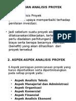 evaluasi_proyek_3