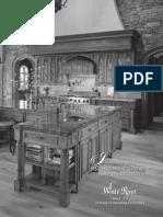 Illustrative Design Catalog