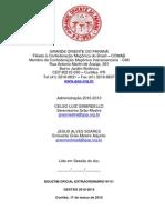 CONSTITUIÇÃO_DO_GRANDE_ORIENTE_DO_PARANÁ[1]