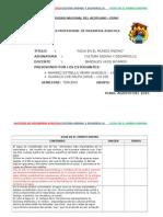 GION DEL AGUA EN EL MUNDO ANDINO.docx