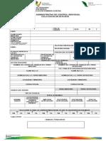 FICHA DE DATOS PERSONALES 2015-2016.doc