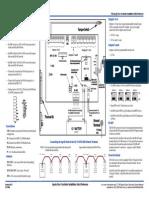 Mircom TX3-CX-A8 User Manual