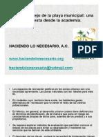 rrosasbis.pdf