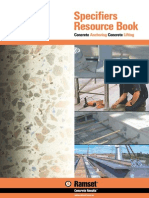 Resource Book