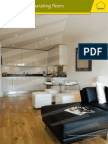 Isover New Build Residential Solutions Guide Separating Floors