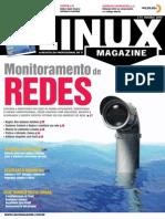 Lm 71 Monitoramento de Redes